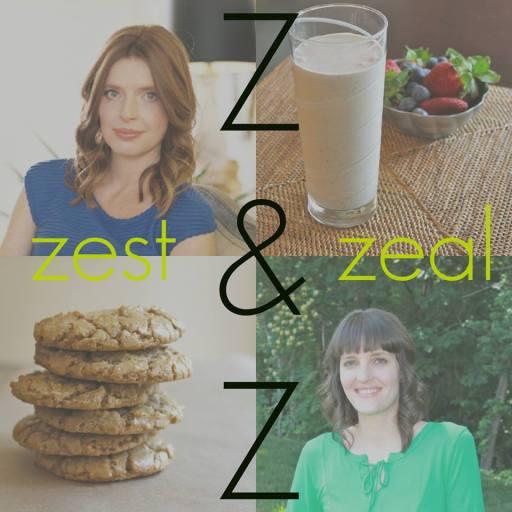 Zest & Zeal