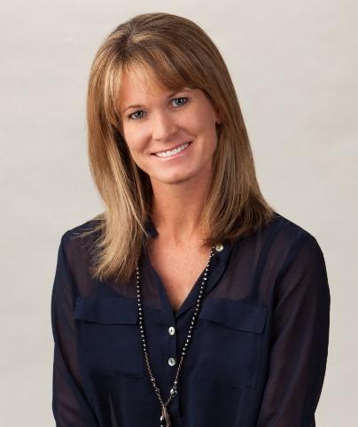 Kristin Cuthriell