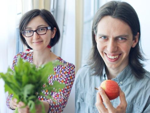 LoveCarryOn_Irina.Denis