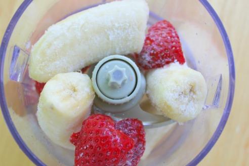 bananacream2