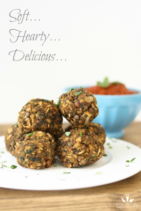 kale-lentil-balls-3e