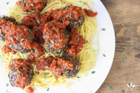 kale-lentil-balls-8