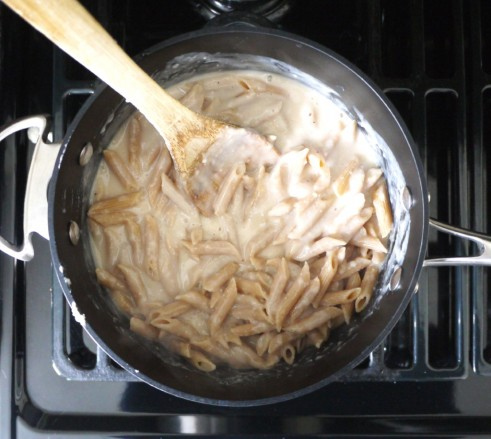 tossing-with-pasta-2-1024x914