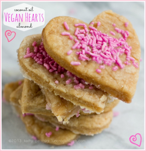heart-cookies 38p