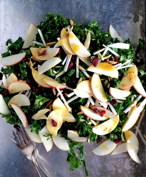 rsz_apple_kale_salad_4