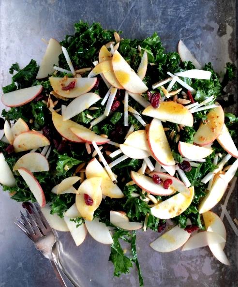 rsz_apple_kale_salad_4