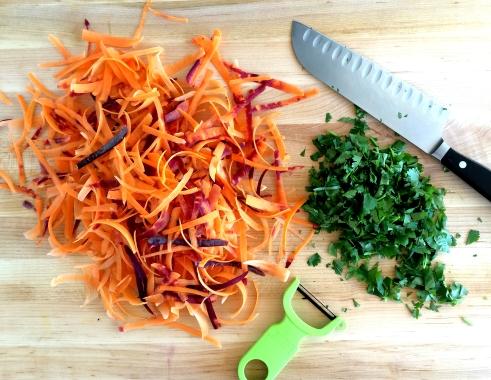 rsz_carrot_salad_6