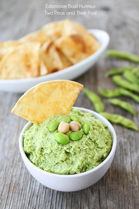 Edamame-Basil-Hummus-8