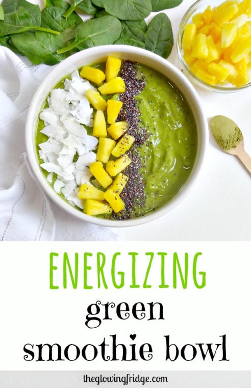 Energizing-Green-Smoothie-Bowl-main