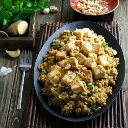 indonesian_tofu_quinoa-3_cmp
