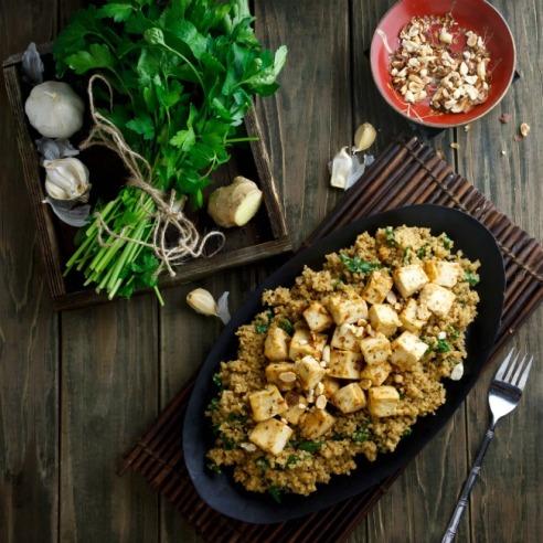 indonesian_tofu_quinoa_cmp