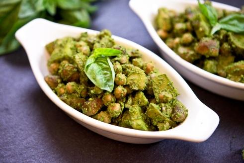 Pesto-Potato-Salad-10