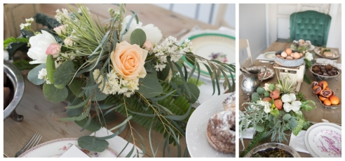 Easter-Sarah-Street-Photography-Blog_0062