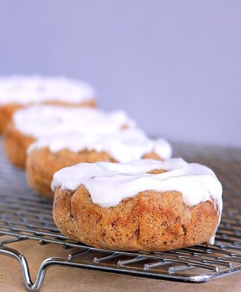 banana-bread-doughnuts_thumb_3